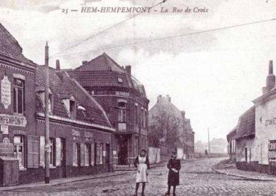 Auberge Hempempont Rue de Croix RECADREE FB